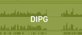 button-dipg