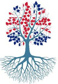 cst-tree-united-kingdom-flag.jpg